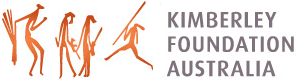 Kimberley Foundation Australia