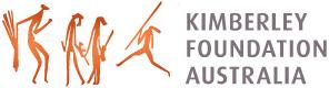 Kimberley Foundation Australia